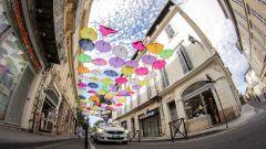 Rencontres: DS 23 e Nuova DS 5 ad Arles - Immagine: 83