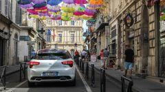 Rencontres: DS 23 e Nuova DS 5 ad Arles - Immagine: 87