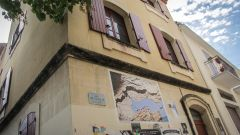 Rencontres: DS 23 e Nuova DS 5 ad Arles - Immagine: 89