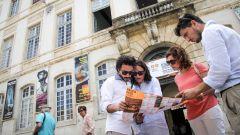 Rencontres: DS 23 e Nuova DS 5 ad Arles - Immagine: 91