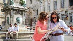 Rencontres: DS 23 e Nuova DS 5 ad Arles - Immagine: 92