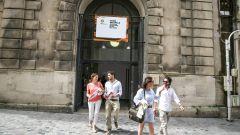 Rencontres: DS 23 e Nuova DS 5 ad Arles - Immagine: 103