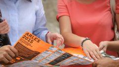 Rencontres: DS 23 e Nuova DS 5 ad Arles - Immagine: 104