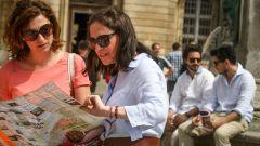 Rencontres: DS 23 e Nuova DS 5 ad Arles - Immagine: 106