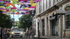 Rencontres: DS 23 e Nuova DS 5 ad Arles - Immagine: 114