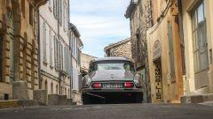 Rencontres: DS 23 e Nuova DS 5 ad Arles - Immagine: 120