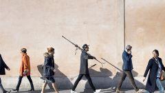 Rencontres: DS 23 e Nuova DS 5 ad Arles - Immagine: 137