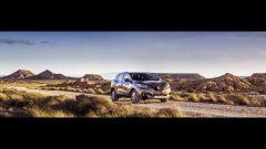 Renault Kadjar - Immagine: 21