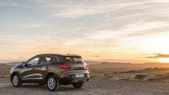 Renault Kadjar - Immagine: 22