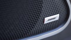 Renault Kadjar - Immagine: 46