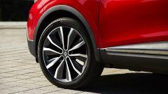 Renault Kadjar - Immagine: 28