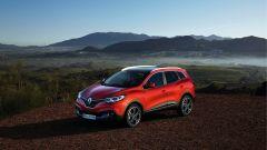 Renault Kadjar - Immagine: 16