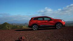 Renault Kadjar - Immagine: 14