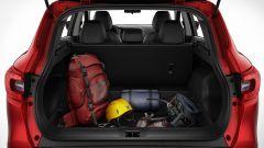 Renault Kadjar - Immagine: 30