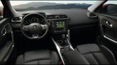 Renault Kadjar - Immagine: 32