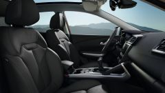 Renault Kadjar - Immagine: 45