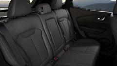 Renault Kadjar - Immagine: 44