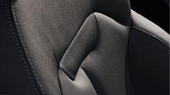 Renault Kadjar - Immagine: 43