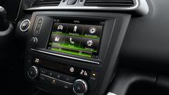 Renault Kadjar - Immagine: 42