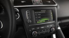 Renault Kadjar - Immagine: 41