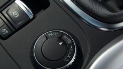 Renault Kadjar - Immagine: 40
