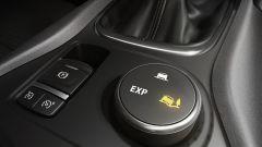 Renault Kadjar - Immagine: 39