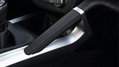 Renault Kadjar - Immagine: 38