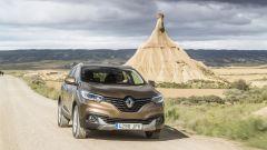 Renault Kadjar - Immagine: 10