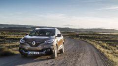 Renault Kadjar - Immagine: 8