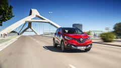 Renault Kadjar - Immagine: 3