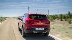 Renault Kadjar - Immagine: 5