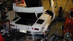 La Countach anfibia di Top Gear è in vendita su eBay! - Immagine: 11