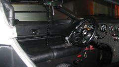La Countach anfibia di Top Gear è in vendita su eBay! - Immagine: 12