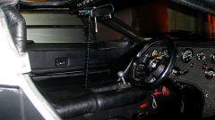 La Countach anfibia di Top Gear è in vendita su eBay! - Immagine: 13