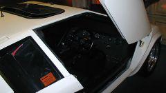 La Countach anfibia di Top Gear è in vendita su eBay! - Immagine: 14