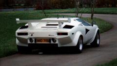 La Countach anfibia di Top Gear è in vendita su eBay! - Immagine: 15