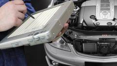 Proroga revisione auto e moto 2020-2021: date e scadenze