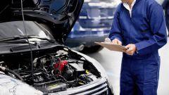 Revisione auto, cresce la spesa: +1,1% nei primi sei mesi del 2017