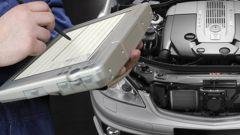 Revisione auto, le novità 2018: certificato unico, costi, scadenze