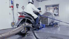 Revisione moto e scooter: il costo sale del 22%, dove si fa e cosa controllano - Immagine: 2