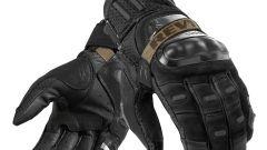 REV'IT!: guanti Cayenne Pro e Dominator GTX - Immagine: 2