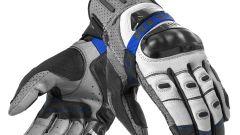 REV'IT!: guanti Cayenne Pro e Dominator GTX - Immagine: 5