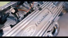 Revology Mustang Replica - Immagine: 9