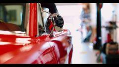 Revology Mustang Replica - Immagine: 10