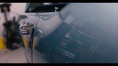 Revology Mustang Replica - Immagine: 11