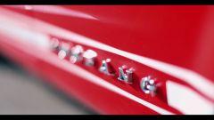 Revology Mustang Replica - Immagine: 12