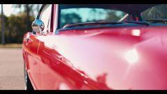 Revology Mustang Replica - Immagine: 14