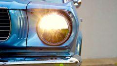 Revology Mustang Replica - Immagine: 2