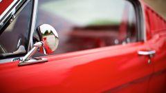 Revology Mustang Replica - Immagine: 4