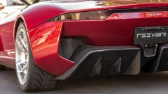 Rezvani Beast Speedster - Immagine: 1